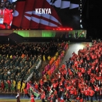 CLUBGAMES_kenya